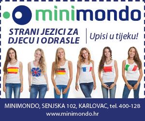 MINIMONDO-kaportal300x250-08-2016